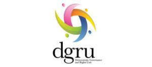 dgru-logo