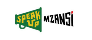 speak-up-mzansi
