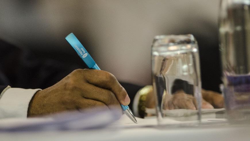 Lawyers Associations complain about JSC nominations time frame