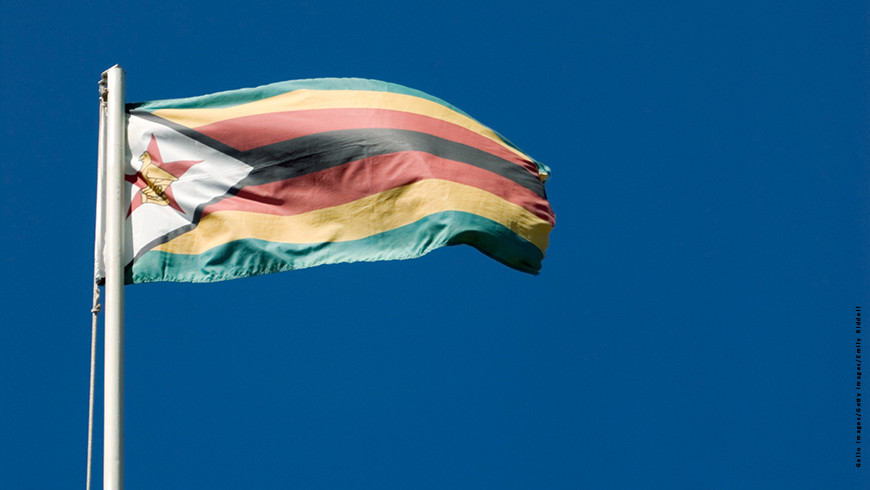 A reflection on Zimbabwe's JSC interviews for the Supreme Court
