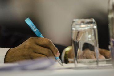 The Legitimacy of the SA Judiciary in 2018