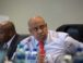 Questions of criteria at the JSC interviews