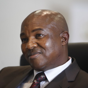 Zilwa - Eastern Cape - Judges Matter - October 2019 JSC interviews