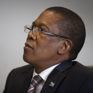 Judge Phatudi - JSC interviews - October 2019