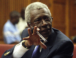 The JSC's misdealings against Judge Motata
