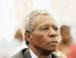 Freedom Under Law versus Judge Motata