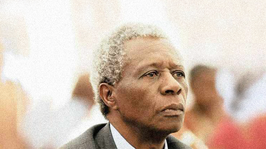 Freedom Under Law versus Judge Motata