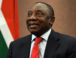 President Ramaphosa must appoint the new Chief Justice
